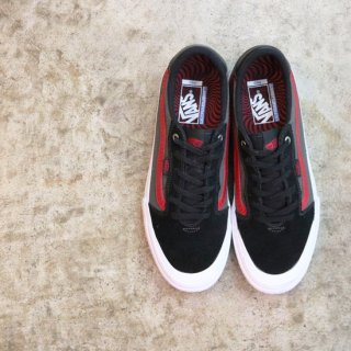 VANS x SPITFIRE STYLE 112 PRO<img class='new_mark_img2' src='https://img.shop-pro.jp/img/new/icons21.gif' style='border:none;display:inline;margin:0px;padding:0px;width:auto;' />