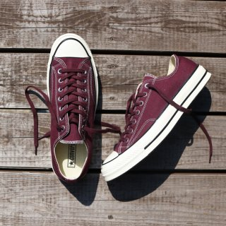 1970s CHUCK TAYLOR ALL STAR <img class='new_mark_img2' src='https://img.shop-pro.jp/img/new/icons5.gif' style='border:none;display:inline;margin:0px;padding:0px;width:auto;' />
