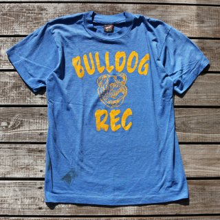 90s FRUIT OF THE LOOM BULLDOG TEE<img class='new_mark_img2' src='https://img.shop-pro.jp/img/new/icons5.gif' style='border:none;display:inline;margin:0px;padding:0px;width:auto;' />