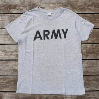 80s CHAMPION ARMY TEE<img class='new_mark_img2' src='https://img.shop-pro.jp/img/new/icons5.gif' style='border:none;display:inline;margin:0px;padding:0px;width:auto;' />