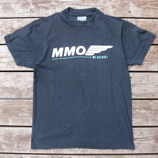80s HANES MMO TEE<img class='new_mark_img2' src='https://img.shop-pro.jp/img/new/icons5.gif' style='border:none;display:inline;margin:0px;padding:0px;width:auto;' />