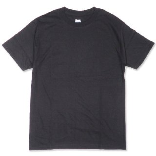 BEEFY T-SHIRT<img class='new_mark_img2' src='https://img.shop-pro.jp/img/new/icons59.gif' style='border:none;display:inline;margin:0px;padding:0px;width:auto;' />