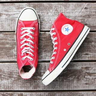 80s CONVERSE ALL STAR<img class='new_mark_img2' src='https://img.shop-pro.jp/img/new/icons5.gif' style='border:none;display:inline;margin:0px;padding:0px;width:auto;' />