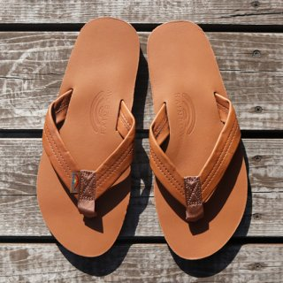 SINGLE LAYER LEATHER SANDAL<img class='new_mark_img2' src='https://img.shop-pro.jp/img/new/icons59.gif' style='border:none;display:inline;margin:0px;padding:0px;width:auto;' />