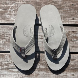 DOUBLE LAYER LEATHER SANDAL<img class='new_mark_img2' src='https://img.shop-pro.jp/img/new/icons59.gif' style='border:none;display:inline;margin:0px;padding:0px;width:auto;' />
