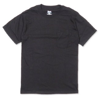 BEEFY POCKET T-SHIRT<img class='new_mark_img2' src='https://img.shop-pro.jp/img/new/icons59.gif' style='border:none;display:inline;margin:0px;padding:0px;width:auto;' />