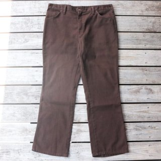 80s Dickies TC PANTS