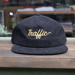 SCRIPT SNAPBACK<img class='new_mark_img2' src='https://img.shop-pro.jp/img/new/icons58.gif' style='border:none;display:inline;margin:0px;padding:0px;width:auto;' />