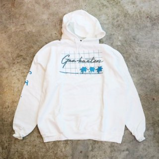 California hoodie<img class='new_mark_img2' src='https://img.shop-pro.jp/img/new/icons21.gif' style='border:none;display:inline;margin:0px;padding:0px;width:auto;' />