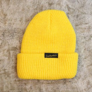 Classic beanie<img class='new_mark_img2' src='https://img.shop-pro.jp/img/new/icons5.gif' style='border:none;display:inline;margin:0px;padding:0px;width:auto;' />