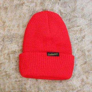 Classic beanie<img class='new_mark_img2' src='https://img.shop-pro.jp/img/new/icons23.gif' style='border:none;display:inline;margin:0px;padding:0px;width:auto;' />