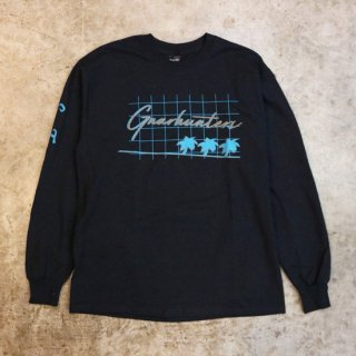 California L/S Tee<img class='new_mark_img2' src='https://img.shop-pro.jp/img/new/icons21.gif' style='border:none;display:inline;margin:0px;padding:0px;width:auto;' />