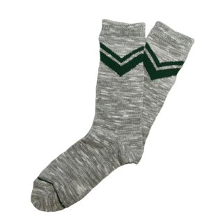 V Line Socks<img class='new_mark_img2' src='https://img.shop-pro.jp/img/new/icons5.gif' style='border:none;display:inline;margin:0px;padding:0px;width:auto;' />