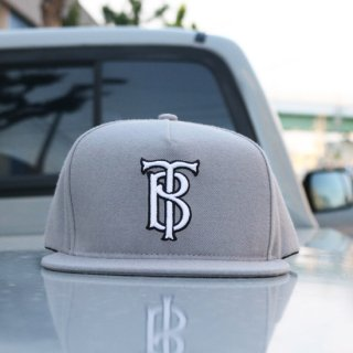 TB LOGO CAP<img class='new_mark_img2' src='https://img.shop-pro.jp/img/new/icons5.gif' style='border:none;display:inline;margin:0px;padding:0px;width:auto;' />