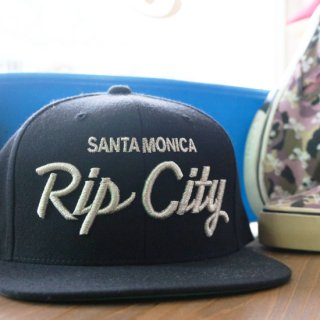 【RIP CITY SKATES】CAP<img class='new_mark_img2' src='https://img.shop-pro.jp/img/new/icons5.gif' style='border:none;display:inline;margin:0px;padding:0px;width:auto;' />