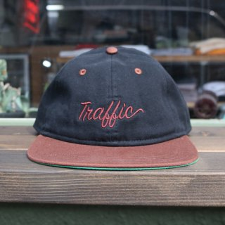 SCRIPT SNAPBACK<img class='new_mark_img2' src='https://img.shop-pro.jp/img/new/icons5.gif' style='border:none;display:inline;margin:0px;padding:0px;width:auto;' />