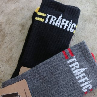 LOGO SOCKS<img class='new_mark_img2' src='https://img.shop-pro.jp/img/new/icons5.gif' style='border:none;display:inline;margin:0px;padding:0px;width:auto;' />