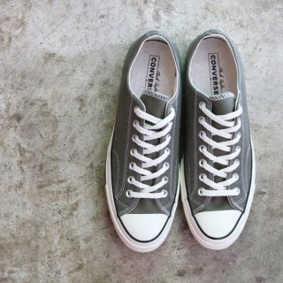 1970s CHUCK TAYLOR ALL STAR<img class='new_mark_img2' src='https://img.shop-pro.jp/img/new/icons5.gif' style='border:none;display:inline;margin:0px;padding:0px;width:auto;' />