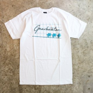 California Tee<img class='new_mark_img2' src='https://img.shop-pro.jp/img/new/icons5.gif' style='border:none;display:inline;margin:0px;padding:0px;width:auto;' />