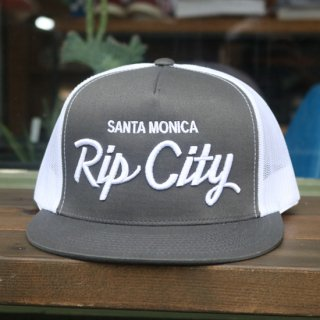 【RIP CITY SKATES】MESH CAP<img class='new_mark_img2' src='https://img.shop-pro.jp/img/new/icons5.gif' style='border:none;display:inline;margin:0px;padding:0px;width:auto;' />