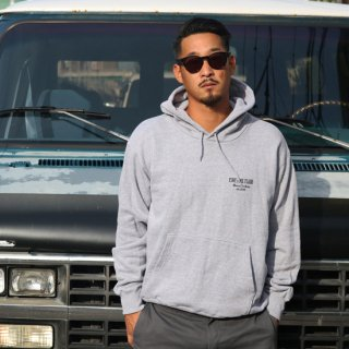 Born For Ride HOODIE<img class='new_mark_img2' src='https://img.shop-pro.jp/img/new/icons5.gif' style='border:none;display:inline;margin:0px;padding:0px;width:auto;' />