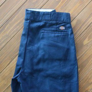 MADE IN USA Dickies 874 PANTS