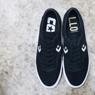 CONS LOUIE LOPEZ PRO SHOES <img class='new_mark_img2' src='https://img.shop-pro.jp/img/new/icons5.gif' style='border:none;display:inline;margin:0px;padding:0px;width:auto;' />