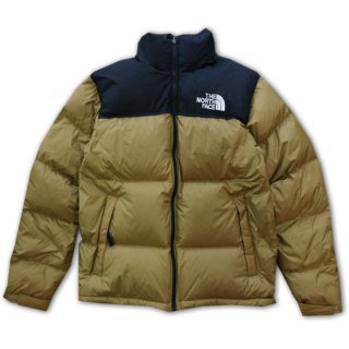 1996 RETRO NUPTSE<img class='new_mark_img2' src='https://img.shop-pro.jp/img/new/icons5.gif' style='border:none;display:inline;margin:0px;padding:0px;width:auto;' />