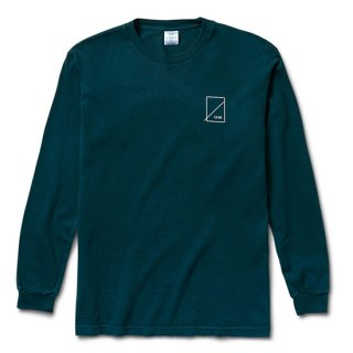 WOODMARK L/S T-SHIRT <img class='new_mark_img2' src='https://img.shop-pro.jp/img/new/icons5.gif' style='border:none;display:inline;margin:0px;padding:0px;width:auto;' />