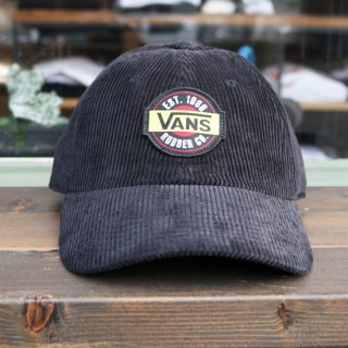 US CORDUROY CAP<img class='new_mark_img2' src='https://img.shop-pro.jp/img/new/icons5.gif' style='border:none;display:inline;margin:0px;padding:0px;width:auto;' />