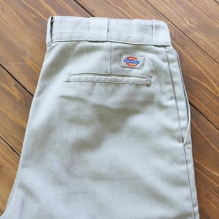 MADE IN USA Dickies 874 PANTS<img class='new_mark_img2' src='https://img.shop-pro.jp/img/new/icons5.gif' style='border:none;display:inline;margin:0px;padding:0px;width:auto;' />