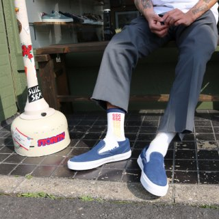 Rainbow socks<img class='new_mark_img2' src='https://img.shop-pro.jp/img/new/icons5.gif' style='border:none;display:inline;margin:0px;padding:0px;width:auto;' />
