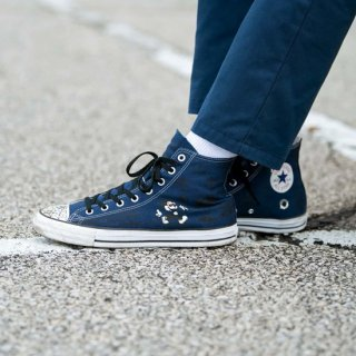 SEAN PABLO×CONVERSE CHUCK TAYLOR ALL STAR PRO HIGH<img class='new_mark_img2' src='https://img.shop-pro.jp/img/new/icons5.gif' style='border:none;display:inline;margin:0px;padding:0px;width:auto;' />