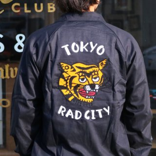 TOKYO SOUVENIR JKT<img class='new_mark_img2' src='https://img.shop-pro.jp/img/new/icons5.gif' style='border:none;display:inline;margin:0px;padding:0px;width:auto;' />
