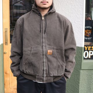 US Carhartt ACTIVE JACKET<img class='new_mark_img2' src='https://img.shop-pro.jp/img/new/icons5.gif' style='border:none;display:inline;margin:0px;padding:0px;width:auto;' />