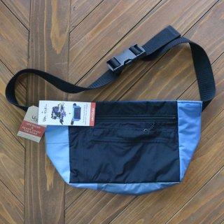 WAIST POUCH <img class='new_mark_img2' src='https://img.shop-pro.jp/img/new/icons5.gif' style='border:none;display:inline;margin:0px;padding:0px;width:auto;' />
