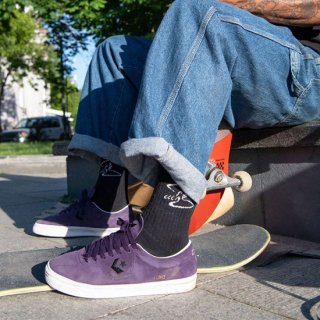 CONS LOUIE LOPEZ PRO SHOES