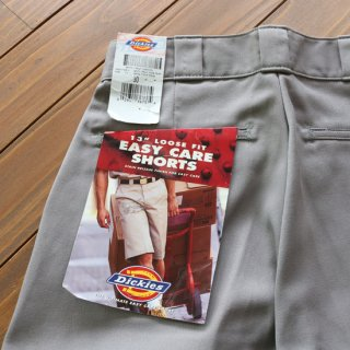 Dead Stock Twill Work Short <img class='new_mark_img2' src='https://img.shop-pro.jp/img/new/icons5.gif' style='border:none;display:inline;margin:0px;padding:0px;width:auto;' />