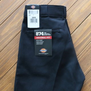 874 Twill Work Pants<img class='new_mark_img2' src='https://img.shop-pro.jp/img/new/icons58.gif' style='border:none;display:inline;margin:0px;padding:0px;width:auto;' />