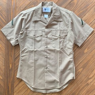 90s WORK SHIRT<img class='new_mark_img2' src='https://img.shop-pro.jp/img/new/icons5.gif' style='border:none;display:inline;margin:0px;padding:0px;width:auto;' />