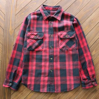 80s FLANNEL SHIRTS<img class='new_mark_img2' src='https://img.shop-pro.jp/img/new/icons23.gif' style='border:none;display:inline;margin:0px;padding:0px;width:auto;' />