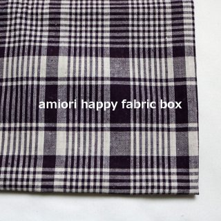 <img class='new_mark_img1' src='//img.shop-pro.jp/img/new/icons1.gif' style='border:none;display:inline;margin:0px;padding:0px;width:auto;' />2018amiori happy fabric box50cm5枚SET