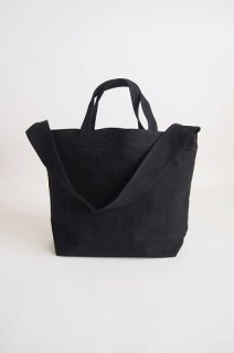 Pois E<br>バッグ<br>BAGATELLE<br>black/natural