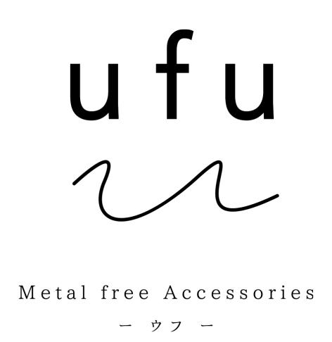 ufu -ウフ-