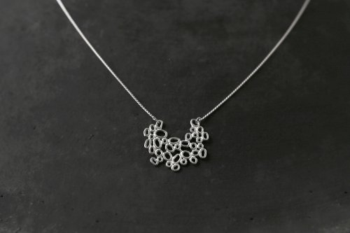 Littles necklace