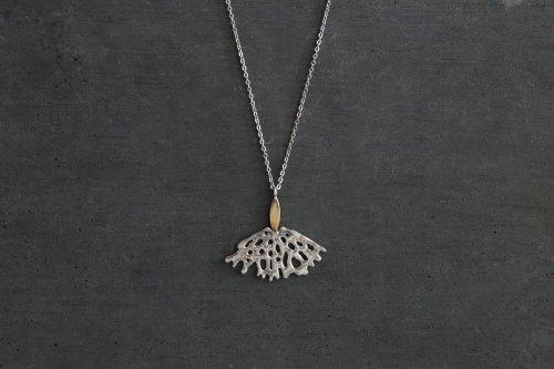 Temptation -グッピー- necklace