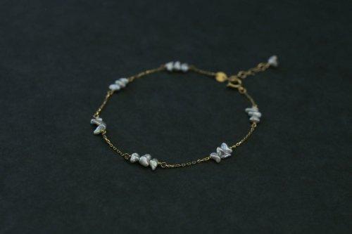 Sazare bracelet