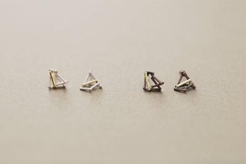 I know earrings