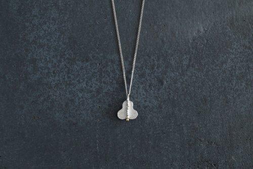Plan necklace
