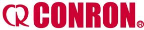 CONRON(コンロン)   岡山倉敷発レディース&メンズのデニム/パンツ/ファクトリーブランド